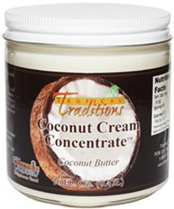 1 pint 16 oz coconut cream concentrate large.jpg