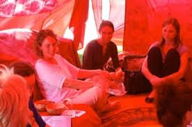 red-tent-3
